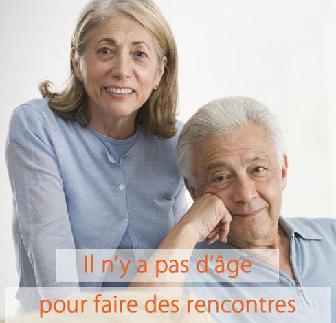 Plan Cul D'un Soir Sur Lille Pour Un Plan Baise Femme Libre