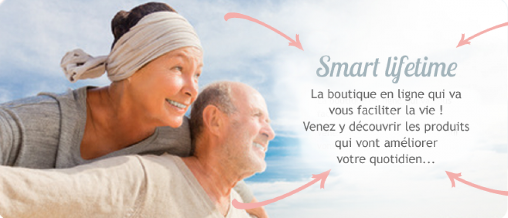 Blog de Smart Lifetime!