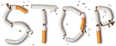 Le codage du fumer à donetske le prix