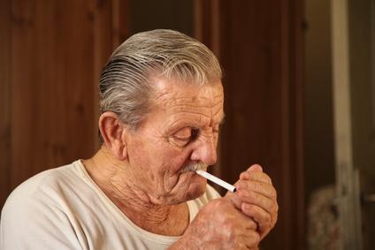 La dpendance la cigarette - cigarette-et-dependancee