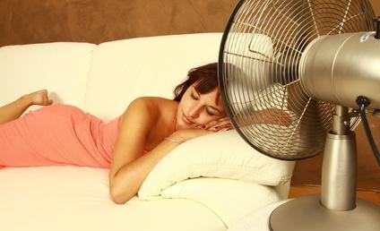 la chaleur m emp che de dormir que faire blog senup votre partenaire pour une vie plus. Black Bedroom Furniture Sets. Home Design Ideas