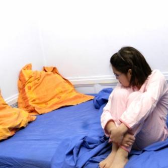 Incontinence urinaire archives page 2 sur 3 blog de smart lifetime blog de smart lifetime - Ma fille refait pipi au lit ...