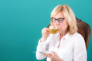 Boire trop après 17h - Blog de Smartlifetime - Seniors - Boutiques en ligne - Incontinence