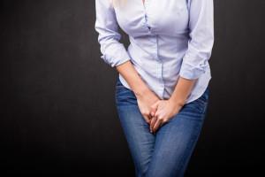 Se retenir d'uriner - Blog Smartlifetime - Seniors - Boutique en ligne - Incontinence