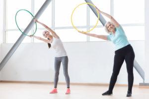continuer-le-sport-quand-on-souffre-dincontinence-urinaire-article-blog-smartlifetime-seniors-incontinence