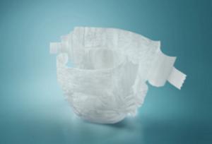 couche-lavable-ou-couche-jetable-article-blog-smartlifetime-boutique-incontinence-seniors-bis