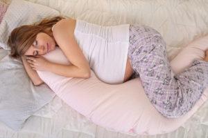 limiter-les-fuites-urinaires-pendant-la-grossesse-article-blog-smartlifetime-incontinence-boutique-en-ligne-seniors