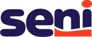 SENI nouvelle marque à découvrir sur Smartlifetime - Article blog Smartlifetime - Boutique en ligne Smartlifetime