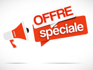 mgaphone : offre spciale