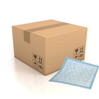 abena abri soft superdry karton 120 bed onderleggers 60 x 75 cm. Black Bedroom Furniture Sets. Home Design Ideas