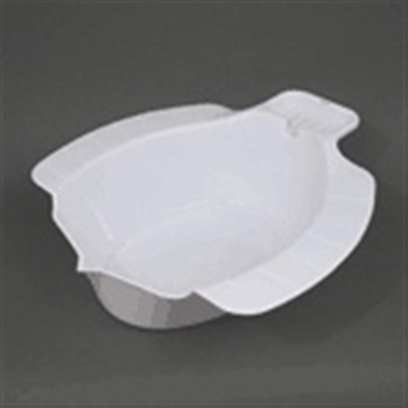 Bidet pour cuvette de wc standard smart lifetime - Comment enlever tartre cuvette wc ...