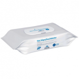 Attends Care® Wet Wipes - 80 wipes