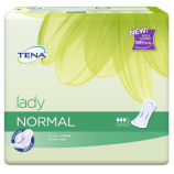 TENA® LADY NORMAL 28 incontinence pads