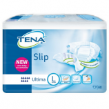 TENA® SLIP ULTIMA - All-in-one brief - Large - 21 pcs