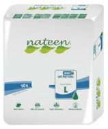 Nateen Flexi Maxi - Medium - 10 changes mobiles
