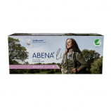 ABENA Abri San LIGHT Ultra Mini 0