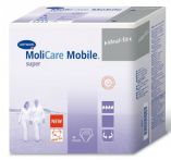 Hartmann - Molicare Mobile Super Small