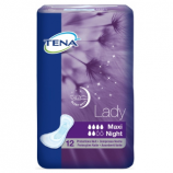 Paquet de Tena Lady Maxi Night