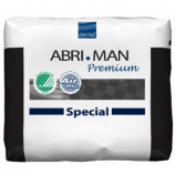 ABENA Abri Man Special - 2800 ml - 21 Incontinence pads