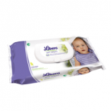 Libero Lingettes Wet Wipes